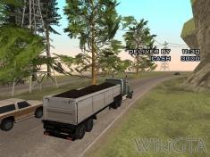 TruckingL4(1).jpg