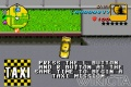TaxiDriverAdv1.jpg