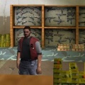 Ammu Nation Clerk GTA Vice City Sam houser.JPG