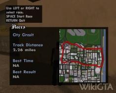 City Circuit voor.JPG