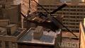 Army chopper.jpg