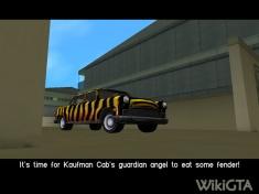 Cabmaggedon4.jpg