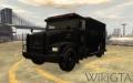 Enforcer (GTA IV).jpg