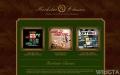 Rockstar Classics Website.jpg