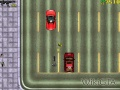 GTA1 Pay2 M3.jpg