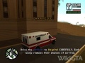 Ambulance 001.JPG