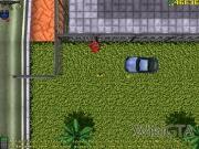 GTA1 Hitman3.jpg