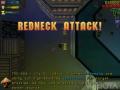 Redneck Attack 1.jpg