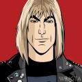 Lazlow V-Rock.jpg