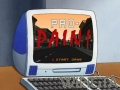 Pro-Pain! 1.jpg
