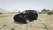 Serrano (GTA V).jpg