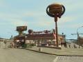 BurgerShot GTAIV Bohan 1.jpg
