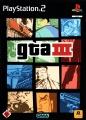Franse Duitse cover GTA III.jpg