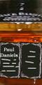 Paul Daniels fles.png