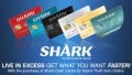 Shark Cash Card artwork.jpg