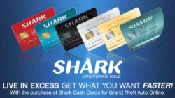Shark Cash Card artwork.jpg
