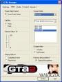 GTA2 Manager Video.jpg