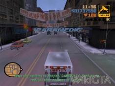 GTA3paramedic1.jpg