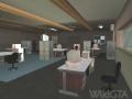 LSPD-HQ-office.jpg