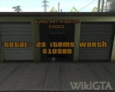 Robbery 005.JPG