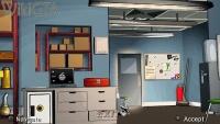 Safehouse Northwood 1 Inside.jpg