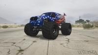 The Liberator (GTA V).jpg