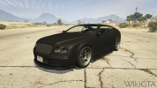 Cognoscenti Cabrio (GTA V).jpg