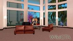 VCS The Clymenus Suite Inside 1.jpg