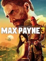 Max Payne 3 artwork.jpg