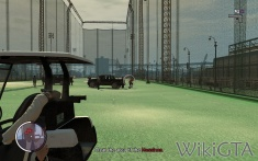 Practice Swing8.jpg