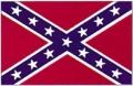 Redneckflag.jpg