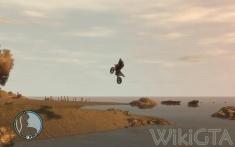 StuntJump42-2.jpg