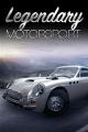 Legendary Motorsport Online Tip Advertentie.png