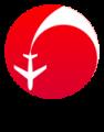 Plummet Airlines logo.png