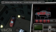 The Wheelman 7.jpg