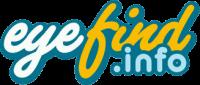 Eyefind.info Logo.png