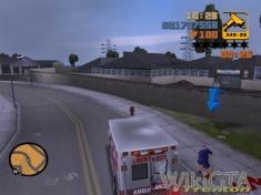 GTA3paramedic2.jpg