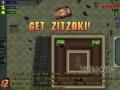 Get Zitzaki 1.jpg