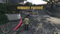 A-Starlet-In-Vinewood-04.jpg