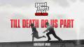 Till Death Do Us Part artwork.png