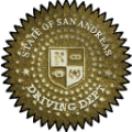 DrivingSchool gold.png
