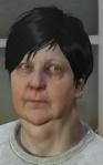 GTA V Maude Eccles.jpg