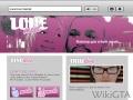 Www.love-meet.net.jpg