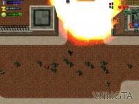 Happy Gas Smash 5.jpg