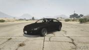 Tailgater (GTA V).jpg