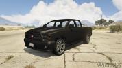 Bison1 (GTA V).jpg