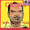 Crime Cover.png