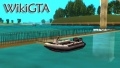 Dinghy (GTA Vice City Stories).jpg