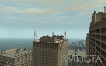 IV RPG location Alderney City(1).jpg