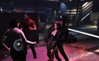 Nightlife Dansen.jpg
